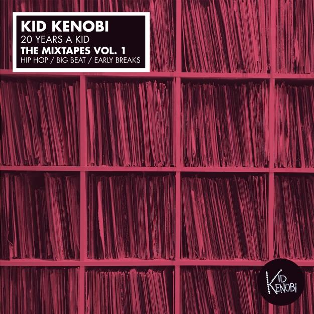 kk20yrs-vol1-3000