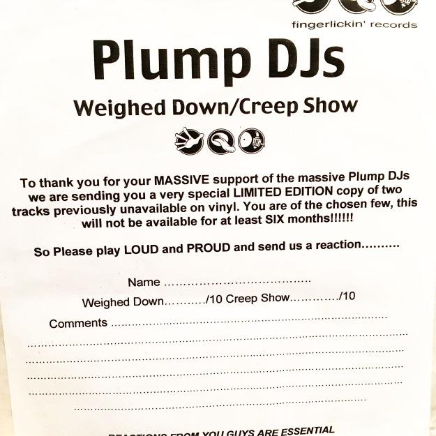plump-djs-promo